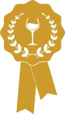 Ver premios y distinciones